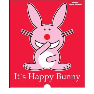 happy-bunny-3