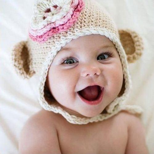cute-babies-29